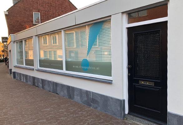 pand-stroop-nieuwstraat-2